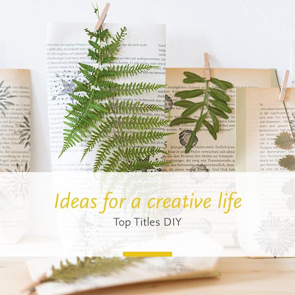 Top Titles DIY