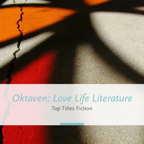 Top Titles Fiction