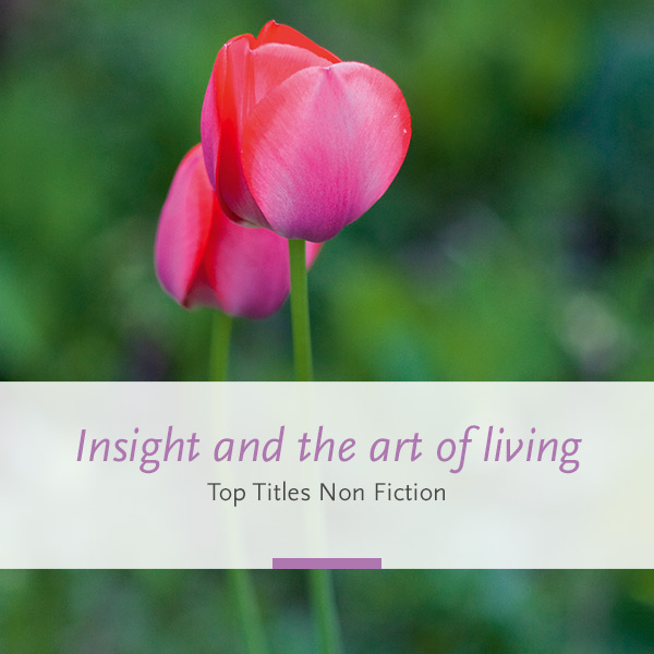 Top Titles Non Fiction