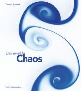 """Schwenk: """"Das sensible Chaos"""""""