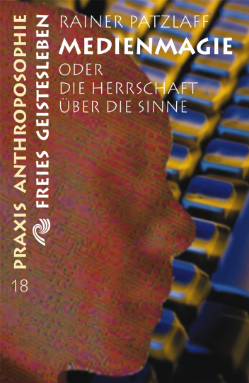 Medienmagie  Rainer Patzlaff