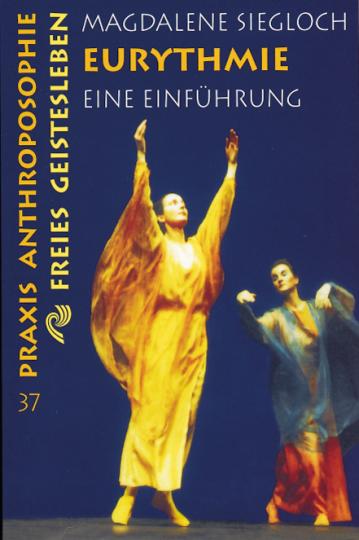 Eurythmie  Magdalene Siegloch