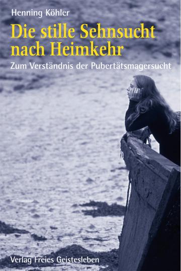Die stille Sehnsucht nach Heimkehr  Henning Köhler