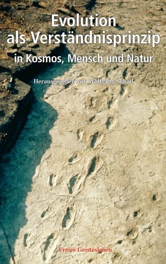 Evolution als Verständnisprinzip   Prof. Dr. Wolfgang Schad