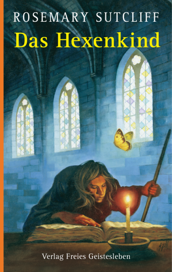 Das Hexenkind Rosemary Sutcliff