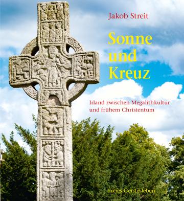 Sonne und Kreuz Jakob Streit