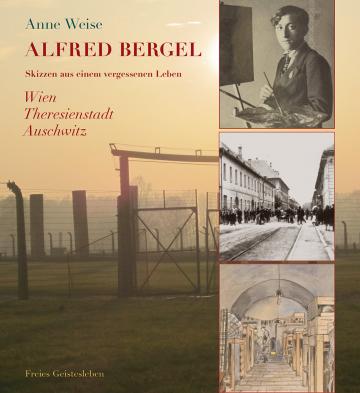Alfred Bergel Anne Weise Karl König Institut