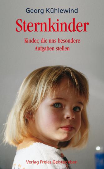 Sternkinder  Georg Kühlewind