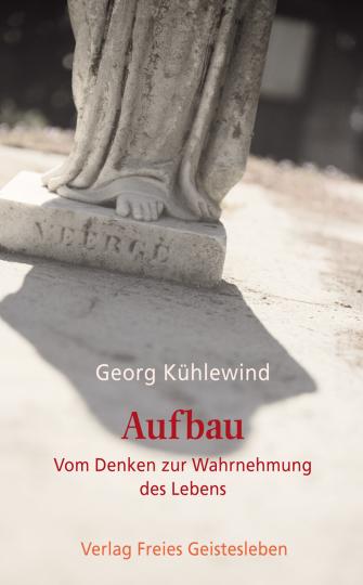 Aufbau Georg Kühlewind