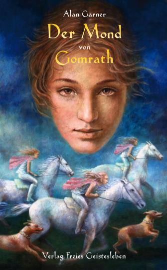 Der Mond von Gomrath Alan Garner