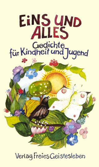 Eins und Alles Heinz Ritter