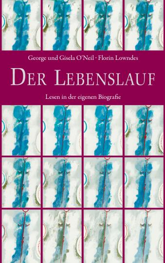 Der Lebenslauf  Gisela O'Neil ,  George O'Neil   Florin Lowndes