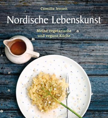 Nordische Lebenskunst Camilla Jensen