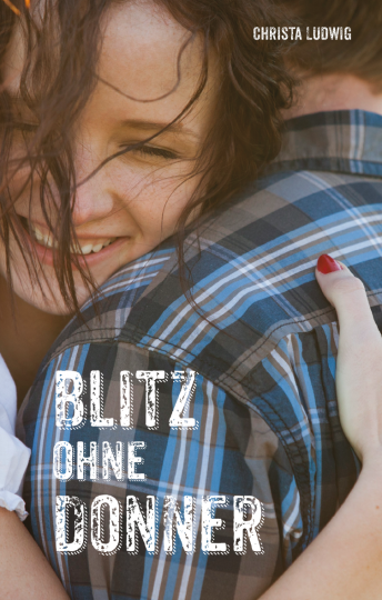 Blitz ohne Donner Christa Ludwig