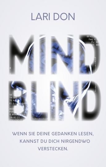 Mindblind  Lari Don
