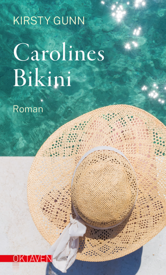 Carolines Bikini  Kirsty Gunn