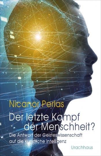 Der letzte Kampf der Menschheit  Nicanor Perlas