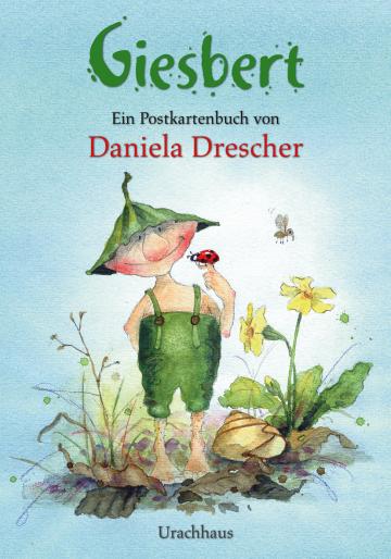 Giesbert  Daniela Drescher