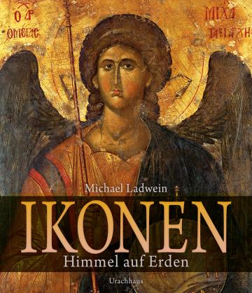 Ikonen  Michael Ladwein