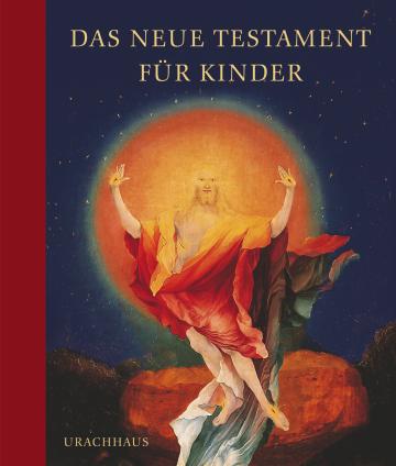 Das Neue Testament für Kinder  Brigitte Barz ,  Ursula Hausen