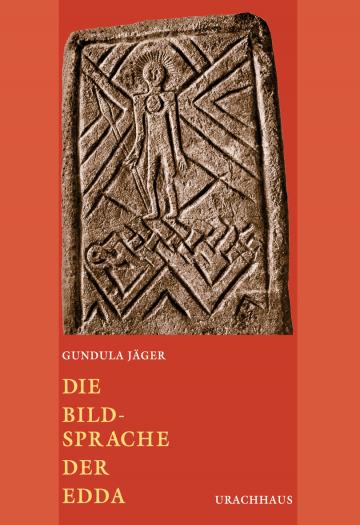Die Bildsprache der Edda  Gundula Jäger