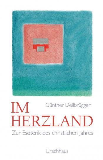 Im Herzland  Günther Dellbrügger