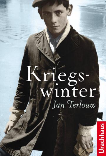Kriegswinter Jan Terlouw