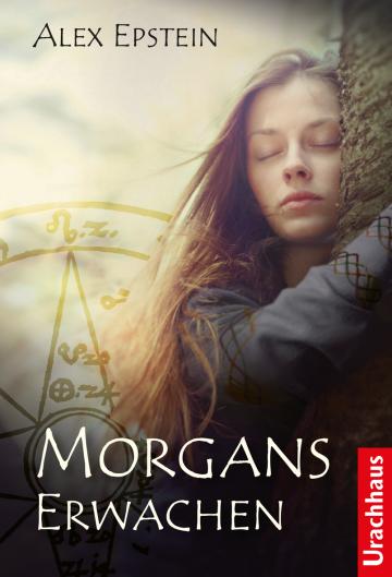 Morgans Erwachen  Alex Epstein