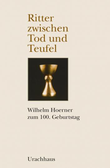 Ritter zwischen Tod und Teufel   Rudolf Gädeke
