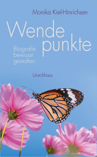 Wendepunkte  Monika Kiel-Hinrichsen