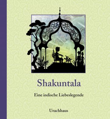 Shakuntala Kalidasa