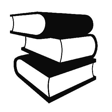 Studien zum Neuen Testament Gesammelte Schriften zum Alten und Neuen Testament / Studien zum Neuen Testament  Rudolf Frieling