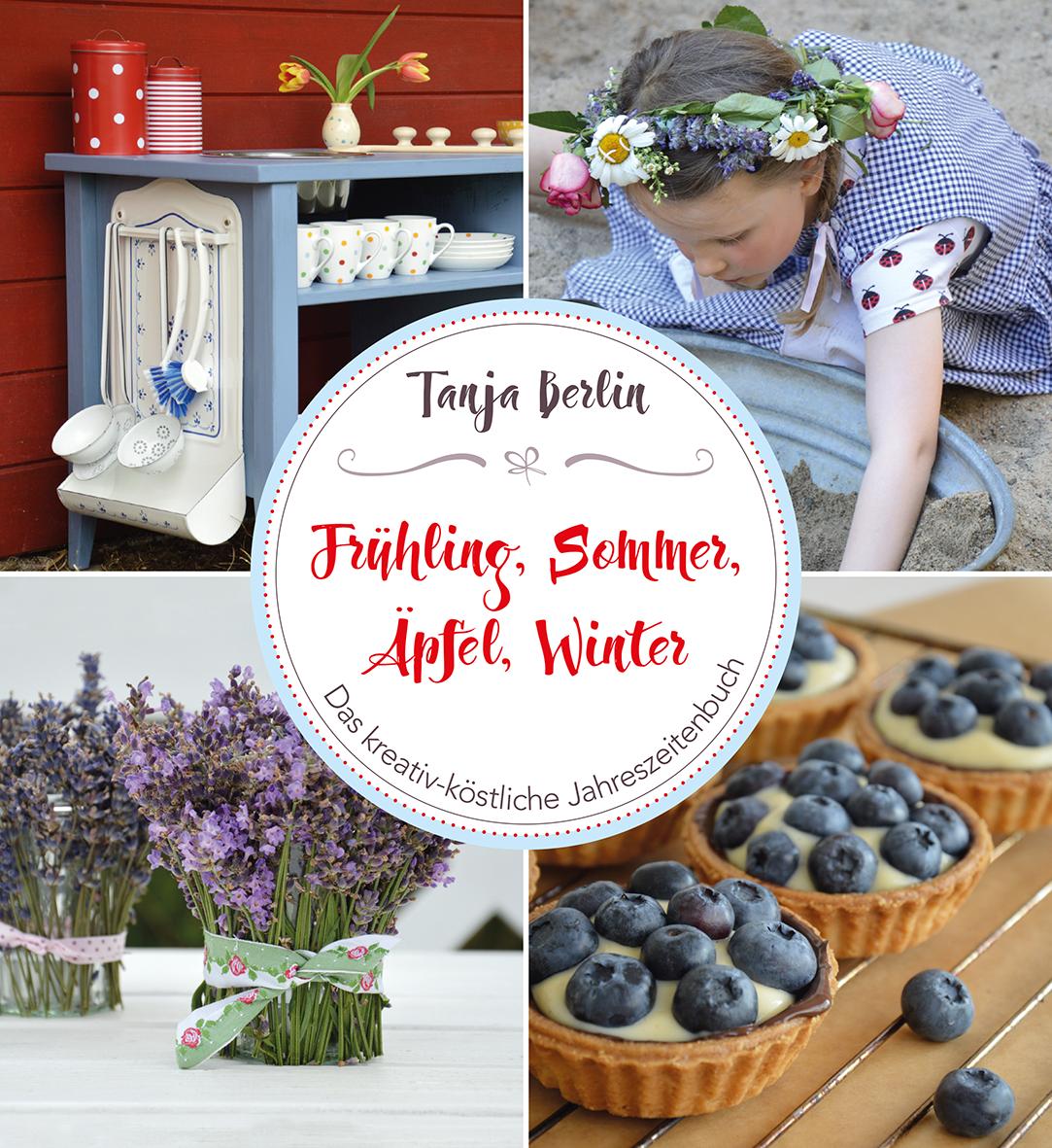 Fruhling Sommer Apfel Winter Verlag Freies Geistesleben