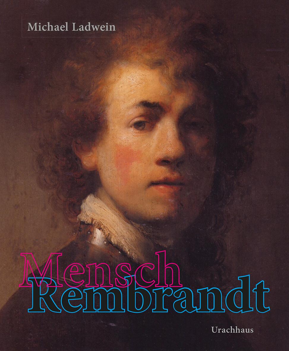 the rembrandt album