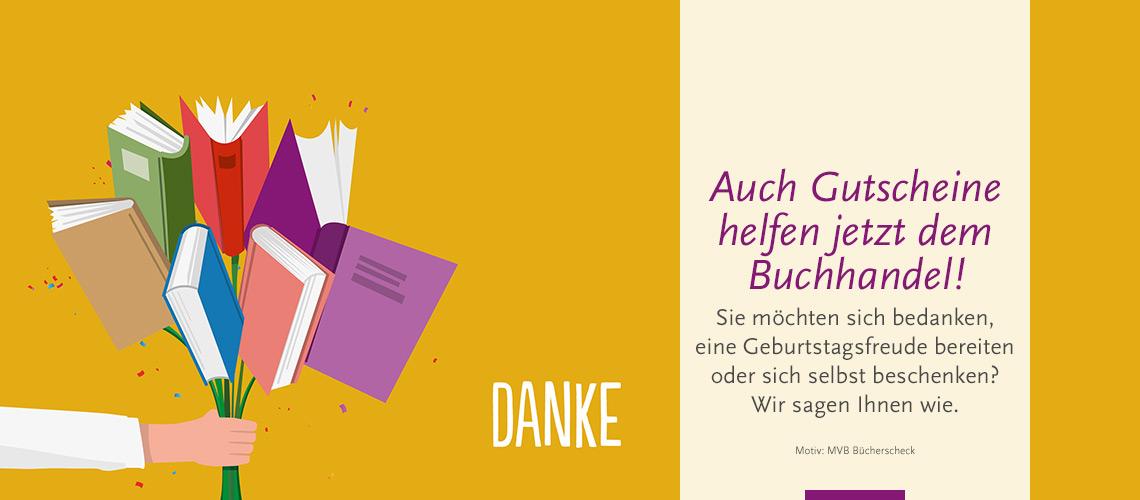 0_Gutscheine_Buchhandel
