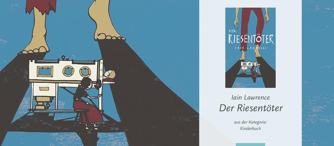 102_Kinderbuch_Unterkategorie