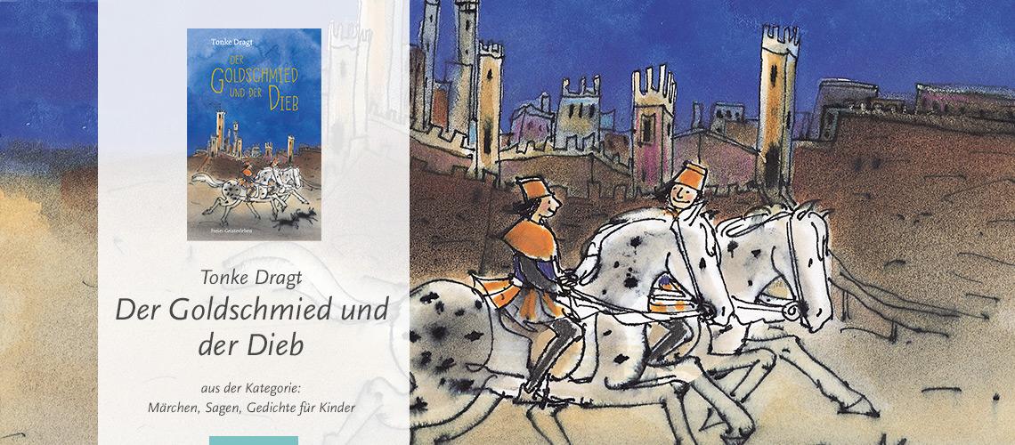 104_Märchen_Slider