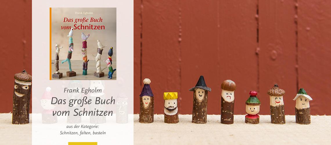 205_Schnitzen_Slider