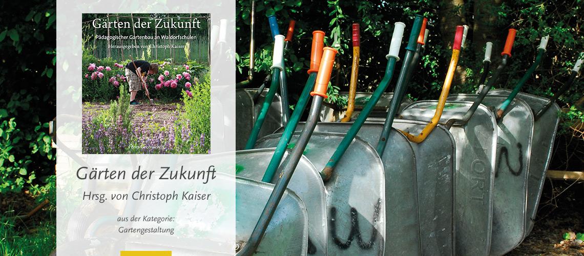 207_Gartengestaltung_Unterkategorie