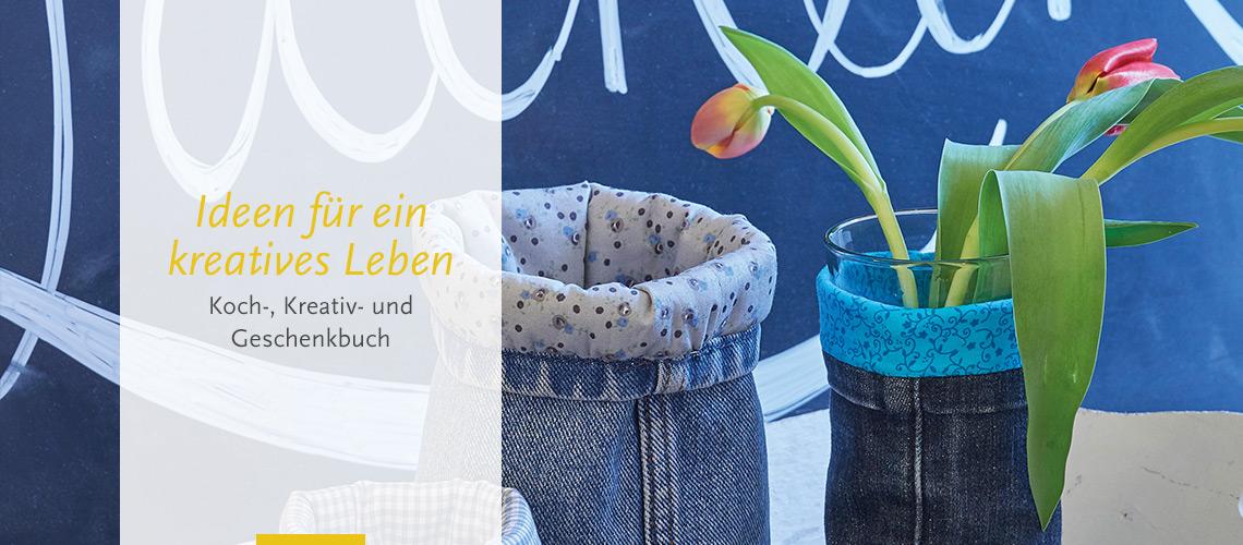 2_Koch-, Kreativ- und Geschenkbuch