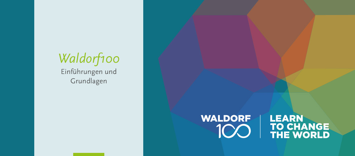 300_Waldorf100