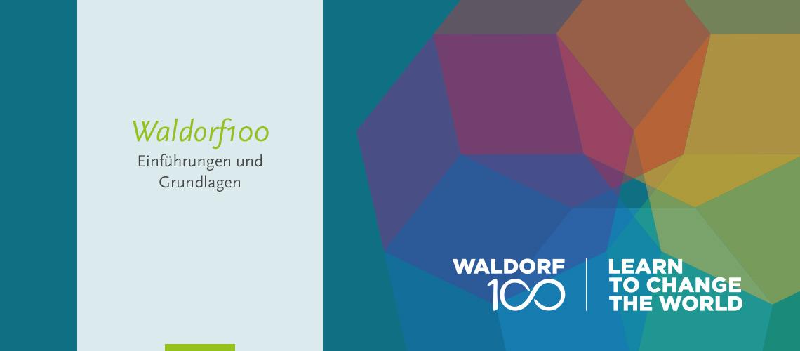0_Waldorf100