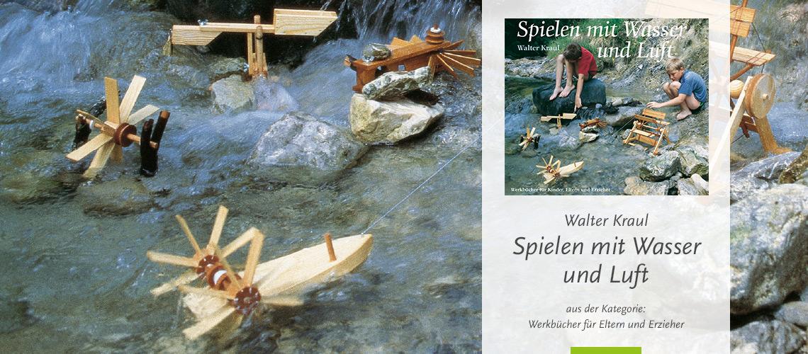 303_Werkbücher_Slider