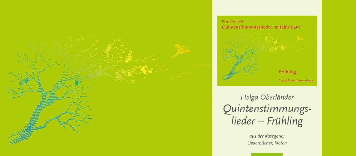 308_Liederbücher_Unterkategorie