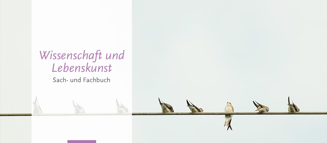 4_Sach- und Fachbuch