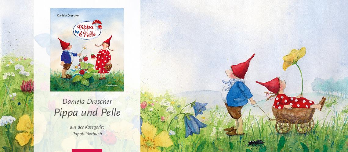 501_Pappbilderbuch_Slider