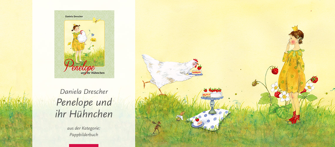 502_Pappbilderbuch_Unterkategorie