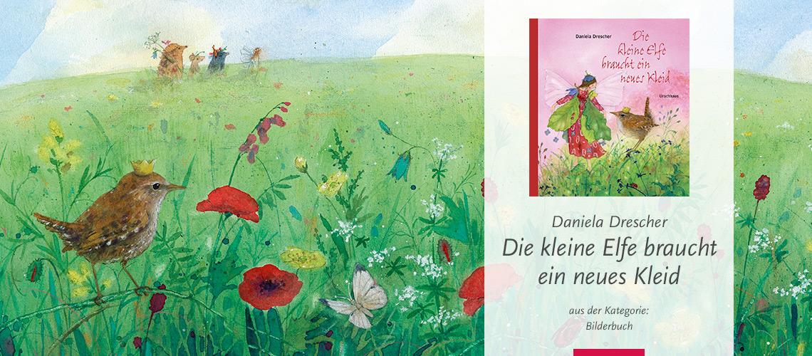 502_Bilderbuch_Slider