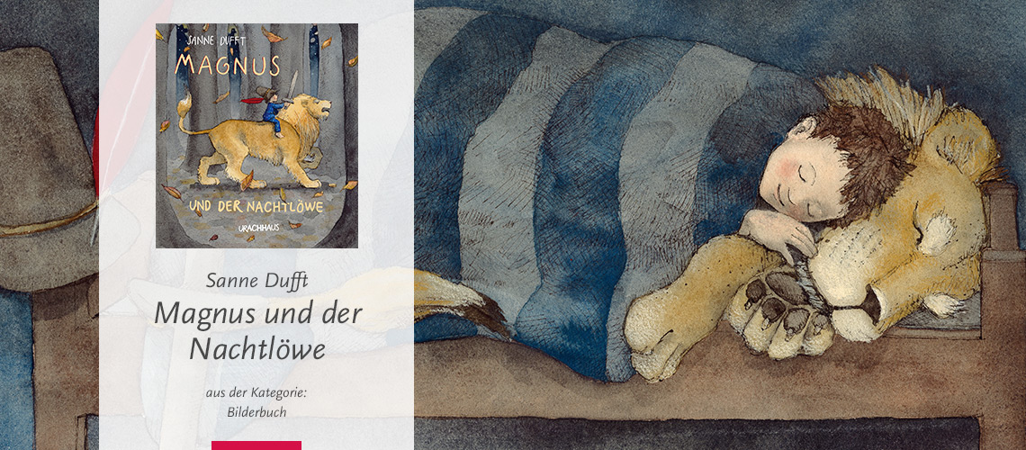 502_Bilderbuch_Unterkategorie