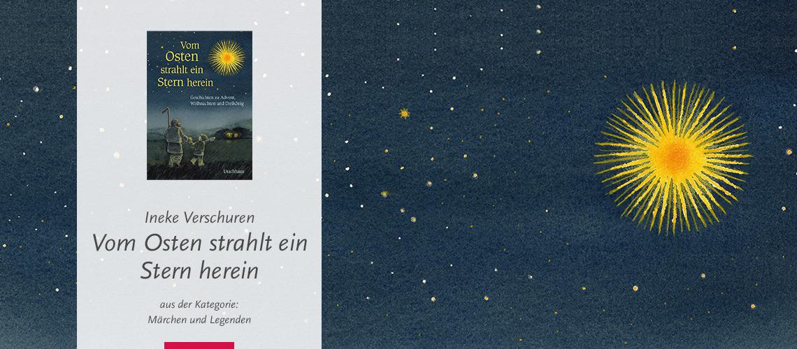 503_Märchen_Slider